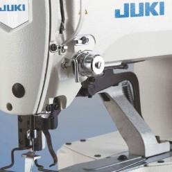 Закрепочные швейные машины