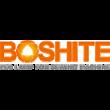 Boshite (Zoje)