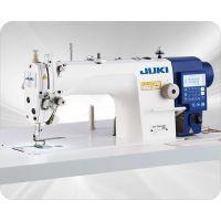 Juki DDL-7000AS-7 Одноигольная промышленная швейная машина с автоматикой