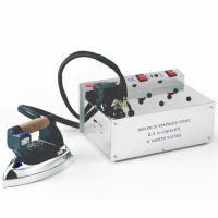 Lelit PS05/B Парогенератор с утюгом