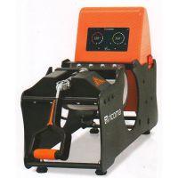 Термопресс высокого давления для термопечати на кружках и бокалах HP- 11НМ