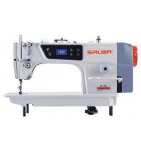 Siruba DL730-H1 одноигольная прямострочная швейная машина