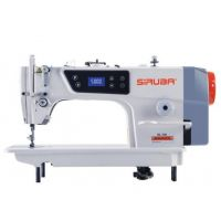 Siruba DL720-M1 одноигольная прямострочная швейная машина