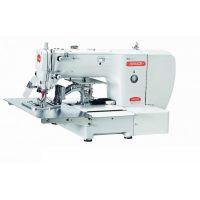 Bruce BRC-T2210F3 программируемая промышленная швейная 1-игольная машина-автомат