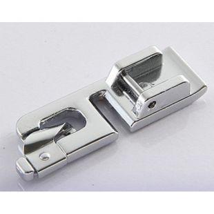 1380/07 (CY-7307) лапка для бытовой машины