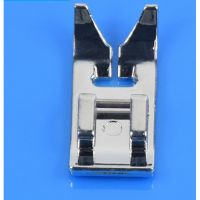 1380/14 (CY-7308) лапка для бытовой машины