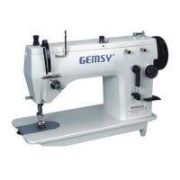 Gemsy GEM20U-123T Промышленная швейная машина зигзагообразной строчки