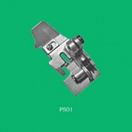 Р152/F525 Лапка для оверлока
