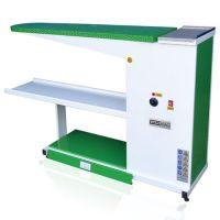 Wermac C200  Консольный гладильный стол