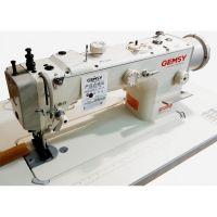 Gemsy GEM0311D швейная машина с шагающей лапкой