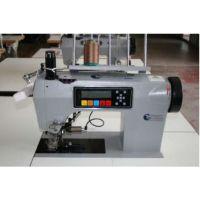 Japsew 781-XX Промышленная швейная машина имитации 'настоящего' ручного стежка