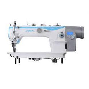 Jack JK-2060-GHC-4Q 1-игольная швейная машина челночного стежка