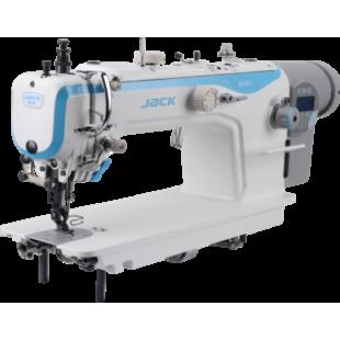 Jack JK-2030-GHC-4Q 1-игольная швейная машина челночного стежка
