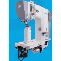 1-игольная промышленная колонковая швейная машина Jаck JK-6692-1