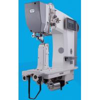 1-игольная промышленная швейная машина челночного стежка Jack JK-6891