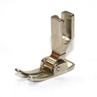 P38 лапка для устройства