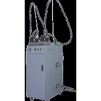 Парогенератор ПРГ-202 с автоподкачкой воды