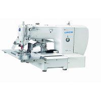 Jack JK-1310D программируемая промышленная швейная 1-игольная машина-автомат