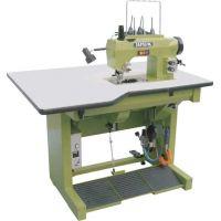 Japsew 781-E Промышленная швейная машина имитации 'настоящего' ручного стежка