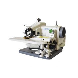 Juck JK-T500 полупромышленная подшивочная машина