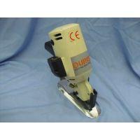 INDEX CZY-105 Нож дисковый
