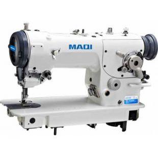 MAQI 2284ND промышленная машина зигзагообразного стежка