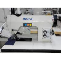 Minerva M-H781 Промышленная швейная машина имитации 'настоящего' ручного стежка