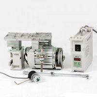 Zoje ZJ750 (750 Вт) Электродвигатель энергосберегающий c внутренним позиционером