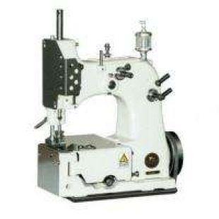 Shunfa GK35-6 Промышленная автоматическая мешкозашивочная машина