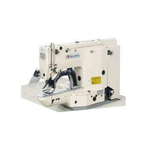Shunfa SF1850 промышленный закрепочный полуавтомат