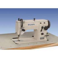 Shunfa SF20U43 Швейная машина зигзагообразного стежка