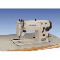Shunfa SF20U457 Швейная машина зигзаг строчки