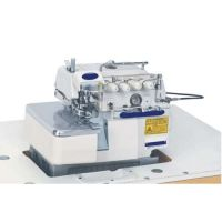 Shunfa SF767-516M2-324 шестиниточный промышленный оверлок