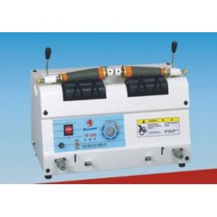 Shunfa SF-20S Промышленная машина для перемотки швейных ниток