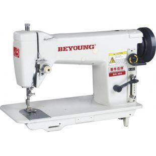 Beyoung BM-652 одноигольная промышленная зигзаг машина