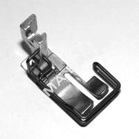 B1524-530-ЕВО YS Лапка для машин с обрезкой