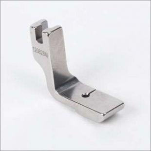 P50M Лапка для сборки рюш