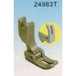 24983Т YS Лапка стандартная с тефлоновым покрытием