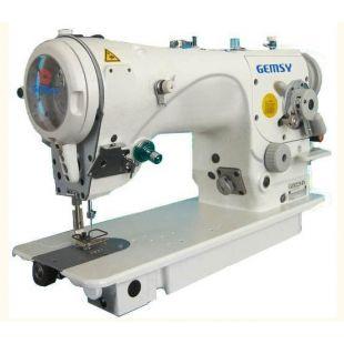 Gemsy GEM2284N швейная машина для выполнения зигзаг строчки