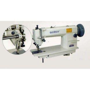 Gemsy GEM 0818 Беcпосадочная промышленная швейная машина