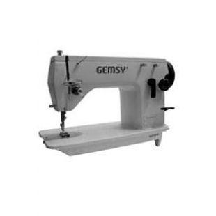 Gemsy GEM 20U23 Промышленная швейная машина зигзагообразной строчки