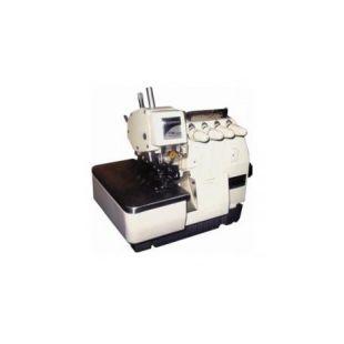 Gemsy GEM 7700 -05H промышленный пятиниточный оверлок