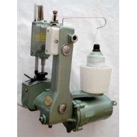 Gemsy GEM 9-2 Мешкозашивочная машина