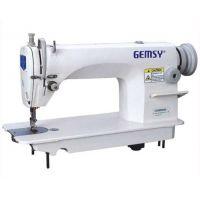 Gemsy GEM 8900 Промышленная швейная машина