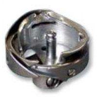 Челнок HPF-335 или PFAFF 91-105490-91