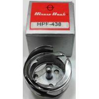 Челнок HPF-438 Hirose Hook