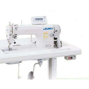 Juki DDL-8700-7-WB/AK-85/SC-920/M92/CP-180A Одноигольная промышленная швейная машина с автоматикой