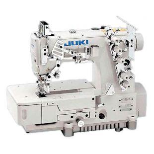 Juki MF-7523U11-B64 Плоскошовная швейная машина