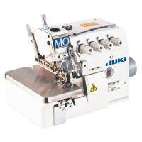 Juki MO-6814S-BE6-24H/G44/Q143 четырехниточный оверлок