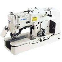 Juki LBH-780U Петельная швейная машина